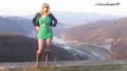 Jasmin Huremovic-potrazi me medju skitnicama-2015-spot (bg,sub)