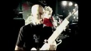 Simple Plan - I Do Anything