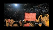 Pitbull ft. Cris Brown - International love [hd]
