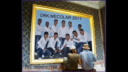 Ork Mecolar 2011 Guzel Kiz