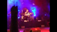 Sonata Arctica - Paid In Full Kavarna