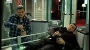 Клиника на третия етаж (2010) - 2 серия 10 години по - късно (част1)