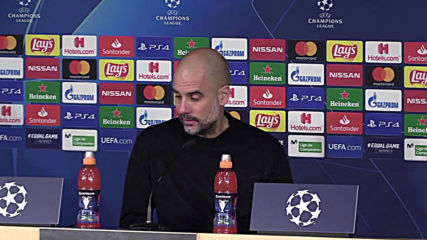 Spain: Guardiola's City deal Zidane blow before Barca blockbuster