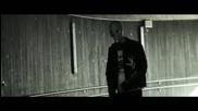 Deja Vu - A Mindfuck Paradox (indie short film)