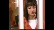 Сълзи над Босфора - Епизод 24 Част 5