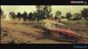 Diogo Menasso & Eurico Lisboa Ft. D-ro - Speed Of Sound