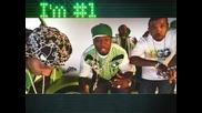 50 Cent - I Get Money (ВИСОКО КАЧЕСТВО)