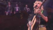 Renaud - La mère à Titi (live)