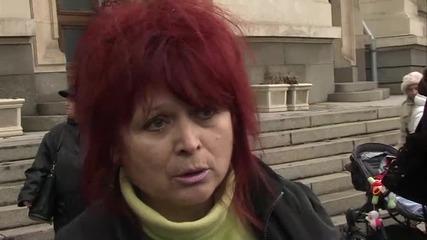 Цветан Димитров: Бездомните животни няма да се евтаназират