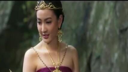 Kong Huayrai - Sai Nan Hua Jai_bgsub1.avi