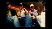 DJ Size Feat. J. Lourenzo & Big Steve - Sunglasses (ВИСОКО КАЧЕСТВО)