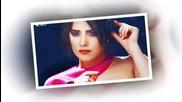 турски актриси