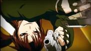 Anime Mix Amv - Far Below