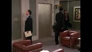 Friends - S08e05 - With Rachels Date