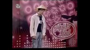 music idol 2 - Излъчвани и неизлъчвани кадри 3