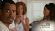 """""""Да яхнеш метлата"""" - премиера на 10 ноември по KINO NOVA"""