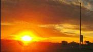 Sunshine Jive - Under Summer Skies