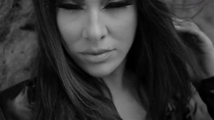Nayer Ft. Pitbull & Mohombi - Suavemente [ Kiss Me ] официално видео