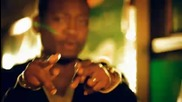 New * Magic System - Ambiance a L Africaine * [ H D ]