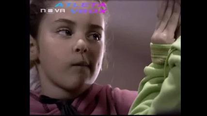 Сълзи над Босфора - Elveda Derken епизод 46 част 7