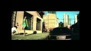 Reggaeton - Wisin Y Yandel - Yo Te Quiero