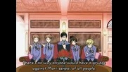 Ouran High School Host Club Ep.22 Part 2