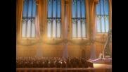 Disney Tangled Ever After.br.2012