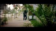 Fullclip feat. Vasilina - Неангажиращо (премиера)