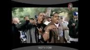 Snoop Dogg quot Cali Iz Active quot Directors Cut ft Tha Dogg Pound
