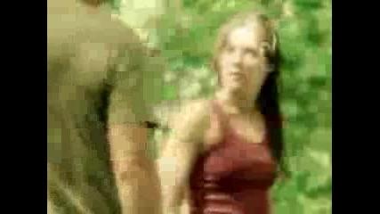 Lost - Jack & Kate