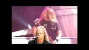 Lynyrd Skynyrd - Lyve Part 1
