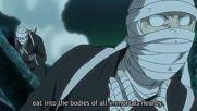 Gintama. Shirogane no Tamashii-hen 2 Episode 6