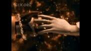 Final Fantasy - Ti Amo