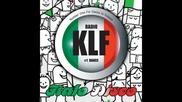Taffy - I love my radio (radio edit)