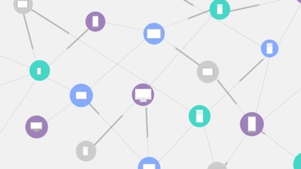 Chronicled Smart Supply Chain Overview