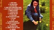John Horton - Kom toch gauw weer trerug(belgium 1974 )