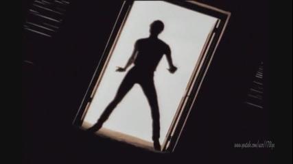 Майкъл Джексън -