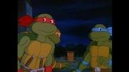 7x13 - Elementry, My Dear Turtle