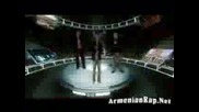 Erevanski - Erevan im Sartum