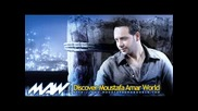 Moustafa Amar - Top Hits