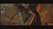 Ddy Nunes ft Jessica D - Papi Chulo ( Официално Видео )