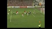 Футболният правилник казва: - Има засада при гола на Локо Пд (видео)