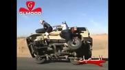 Как Се Забавляват Арабите