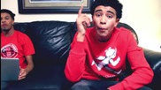 Kap (kidz At Play) Facebook Flexers Official Music Video Lyrics Downloadlink Lil G, Jussy, _ Yung Jb