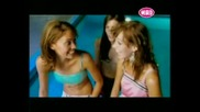 Оригинала На Сашо Компира - Без Дъх - Giorgos Giannias - Gia ta filia sou Vbox7