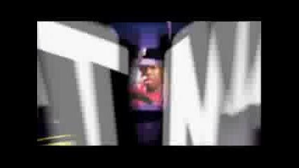 50 Cent Ft. Eminem - Gatman & Robin[kobra]