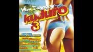 El Guapo - El Guapo ( Party Mix )
