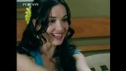 Sos Mi Vida-Мартин Предлага Брак На Монита