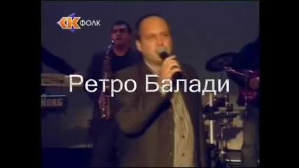 Хари Христов - Душата на войник
