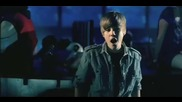 * Превод * Justin Bieber - Baby Hq